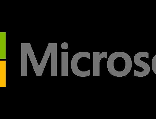 Продукти на Microsoft, за които поддръжката завършва във втората половина на 2014 г.