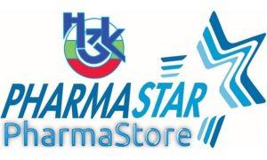 Актуализация на PharmaStar и PharmaStore от 28.07.2016
