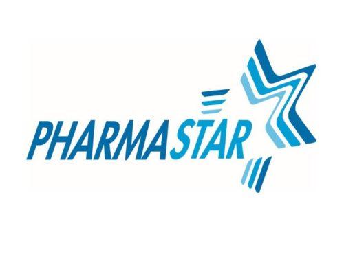 Актуализация на програмата PharmaStar – 12.12.2018