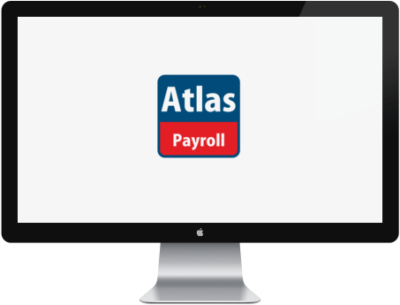 Atlas Payroll