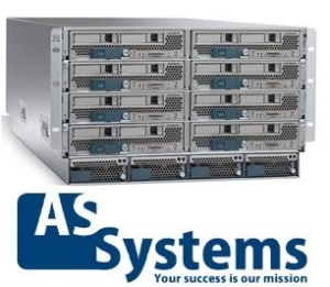 Cloud-AS_Systems-Cisco