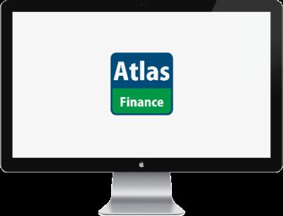 Atlas Finance