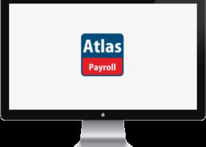 Atlas Payroll